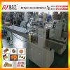 Fabrikant de van uitstekende kwaliteit Ruipuhua van China van de Machine van de Verpakking van het Voedsel (zp100)