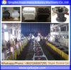 Línea perdida maquinaria de la recuperación de la arena del bastidor de la espuma 2017