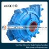Le lisier centrifuge Pompe hydraulique de la tête haute