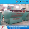 2016 China Hot Sale Low Price Xjm Flotation Machine