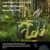 Berufsvogel-Programm-/Bluetooth Speaker/MP3 Vogel-aufrufendes Programm (F93)