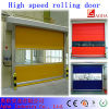 기업 Rolling Door, Fast Door, Roller Door, Door, Automatic Door, Electrical Door 높은 쪽으로 Rolling
