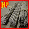 ASTM B348 Gr 9 Titanium Bar in Stock
