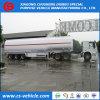 판매를 위한 고품질 42m3 살수차 트레일러 또는 물 Bowser 탱크 트레일러