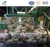 Camouflage PPGI met Highquality