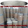 Farmaceutische Tussenpersoon 2 van de Kwaliteit van 99% Hoogste, 4-Dihydroxybenzoic Zure CAS: 89-86-1