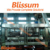 GlasBotle 2000bph Beer Bottling Line/System/Plants