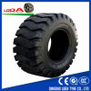 High Quality OTR Grader Tire (1300-24 1400-24) with G2 Pattern