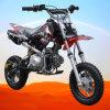 Mini bici del pozzo della bici 50CC della sporcizia (elettrica ed inizio di scossa) (QW-dB-03A)