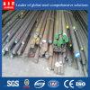 Q345/16mn St52の熱間圧延の合金鋼鉄丸棒