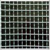 電子Galvanized Iron Square Wire Mesh (anjia-610)