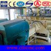 Rolante de moagem de alta pressão (HPGR)
