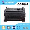 Kompatibler Laser Toner Cartridge für Hochdruck Cc364A