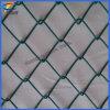 機密保護Fence/DiamondワイヤーMesh/Chainリンク金網に反上りなさい