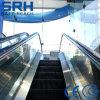 Escaleras mecánicas por Sicher ascensor