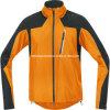 Biker Cycling Wear Clothing (VD-J605)를 위한 주문 Cycling Winter Jacket