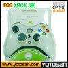 xBox360 xBoxのための無線Controller Gamepad 360