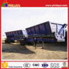 50ton-70ton Superlink Kipper-Schlussteil/Kipper-Schlussteil