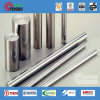 Gr5 / Gr7 / Gr12 Ti Alloys Titanium Bar