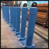 Cilindro hidráulico PC100 PC120 PC150-5 PC200 PC210 PC300 PC400 del brazo