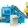 Machine de fabrication de briques de béton entièrement automatique Prix brique faisant la machine à vendre
