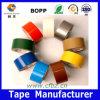 다채로운 BOPP 팩 테이프를 인쇄하는 싼 가격 접착 테이프