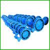 U печатает резиновый уплотнение, котор на машинке двойник служил фланцем клапан бабочки