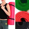 Vente en gros Fabricant bon marché Tapis de yoga en caoutchouc naturel avec sangle de transport