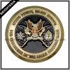 Охладьте монетку возможности для воинской армии Solider (BYH-10557)