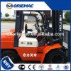 Forklift Cpd15sh de Heli do tipo de China