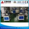 Máquina de trituração de alumínio Dx01-200 do fim do perfil