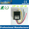 8A DC-DC Buck Converter Step up Waterproof Power Inverter Converter
