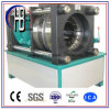 Ce Workshop Sale Big Diameter Hydraulic Huy Swaging Machine