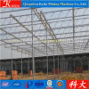 Serra commerciale automatica di vetro della multi portata