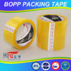 60mm BOPP Bande d'emballage