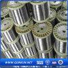 Collegare molle dell'acciaio inossidabile 316 di vendita della fabbrica della Cina con il prezzo di fabbrica