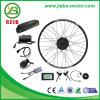 Jb-92c 48V 350W elektrischer Fahrrad-Naben-Bewegungskonvertierungs-Installationssatz