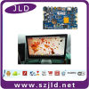 Factory Cheap Price Supply 21.5 pouces All in One Media Player Dispositif complet CPU Amlogic S802 Résolution 1980 * 1080