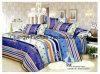 多または綿の物質的な寝具の一定の製造の卸売の使い捨て可能なシーツ