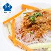 Instantánea por mayor Alimentación Shirataki Fideos Konjac