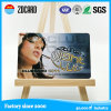 Tk4100 /Em 4100 칩 RFID 공백 얇은 PVC ID 스마트 카드