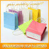 Aufbereiteter Papierbeutel (BLF-PB015)