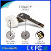 UDP 4GB del USB impermeabile all'ingrosso Pendrive di tasto del metallo
