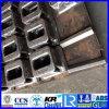 올려진 ISO 기초 H110 소켓 Tw108