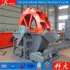 Sand-Waschmaschine mit Pumpe für Verkauf