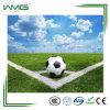 Arbre artificiel / terrain de football / 5 joueurs Football / terrain de football