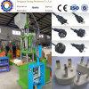 Hoogstaand en het Vormen van de Injectie van de Stop van de Levering van de Fabriek Directe Machine