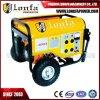 générateur d'essence de 188f 5kw 13HP (bobine de cuivre de 100%)