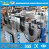 Etichettatrice attaccante automatica di prezzi di fabbrica di Zhangjiagang