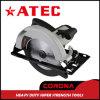круглая пила вала електричюеских инструментов 235mm профессиональная электрическая (AT9235)